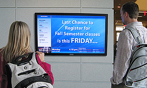 education_solutions_386wx233_INTERIOR_Digital_Signage-1