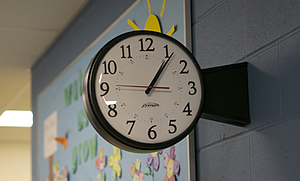 education_solutions_386wx233_INTERIOR_Synchro_Clocks-1
