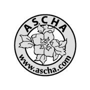 ASCHA