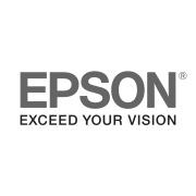 Epson EPS