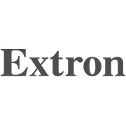 Extron PNG