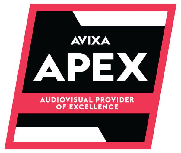 AVIXA_APEX_CMYK_JPG