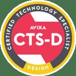 AVIXA_CTSD_Color_RGB
