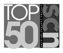 SCN_Top50-1