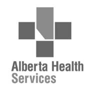 alberta_health