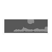 aqav-logo