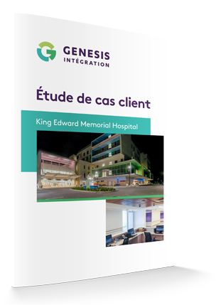 genesis_french_case_study_king_edward