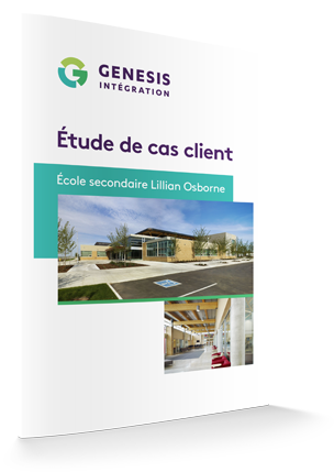 genesis_french_case_study_lillian